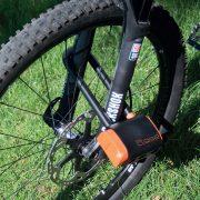prodotti-galery-bici2-1-1