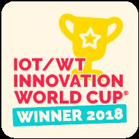 IWC_IoTWT_Winner2018_200px
